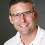 Carsten Braun Profilbild