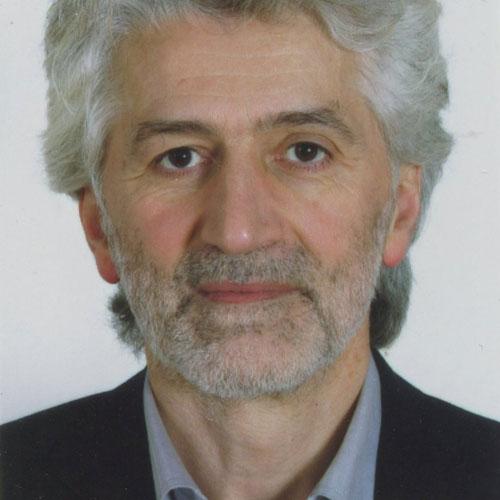 Stjepan Pervan