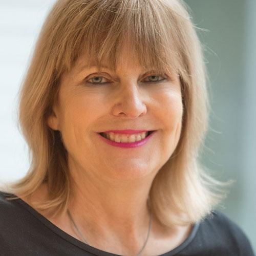 Susanne Ditz