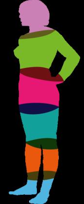 wipf_logo_frau_800px_kontur