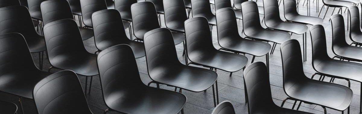 Teilnahme An Theorieseminaren Der Curricula Möglich