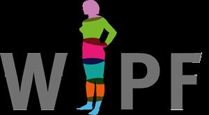 WiPF e.V.